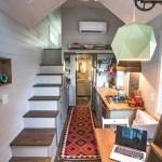 Tiny Luxury Homes 213