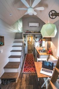 Tiny Luxury Homes 213