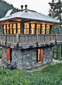 Tiny Luxury Homes 216