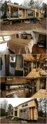 Tiny Luxury Homes 220