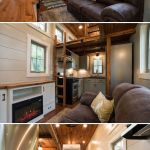 Tiny Luxury Homes 222