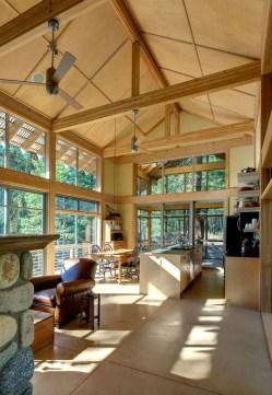 Tiny Luxury Homes 223