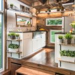 Tiny Luxury Homes 231