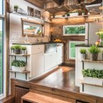 Tiny Luxury Homes 246