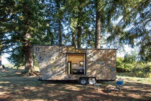 Tiny Luxury Homes 248