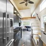 Tiny Luxury Homes 252