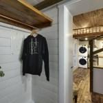 Tiny Luxury Homes 253