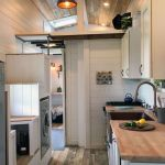 Tiny Luxury Homes 255