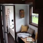 Tiny Luxury Homes 259