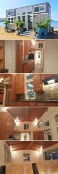 Tiny Luxury Homes 261