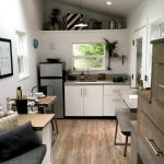 Tiny Luxury Homes 262