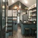 Tiny Luxury Homes 263