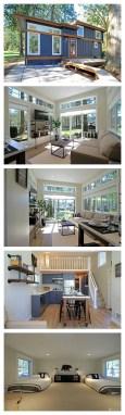 Tiny Luxury Homes 265