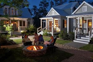Tiny Luxury Homes 269