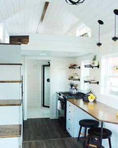 Tiny Luxury Homes 270