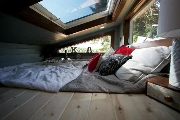 Tiny Luxury Homes 274
