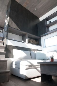 Tiny Luxury Homes 279