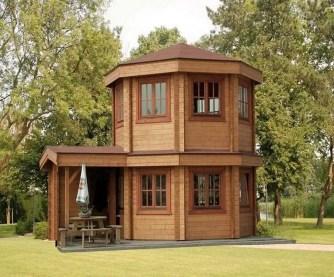 Tiny Luxury Homes 291