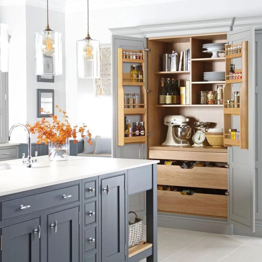 2017 Kitchen Trends 28