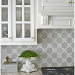 2017 Kitchen Trends 31