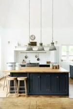 2017 Kitchen Trends 36