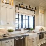 2017 Kitchen Trends 38