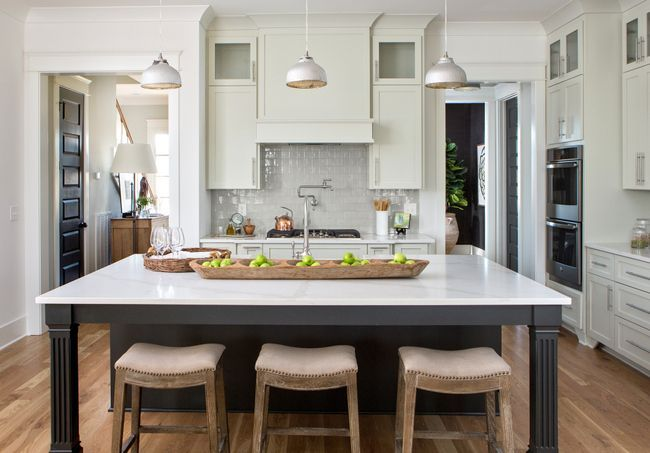 2017 Kitchen Trends 40