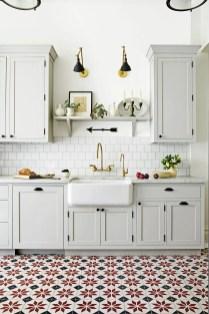 2017 Kitchen Trends 45