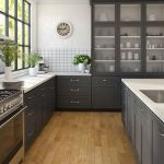 2017 Kitchen Trends 61
