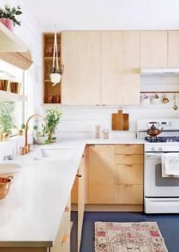 2017 Kitchen Trends 71