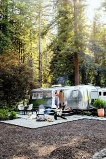 Air Streams Dream Campers 117