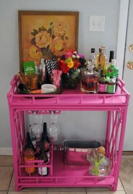 Bar Carts 153