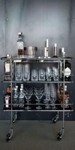 Bar Carts 22