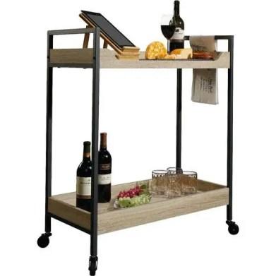 Bar Carts 35