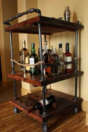 Bar Carts 64