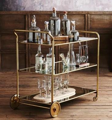 Bar Carts 66