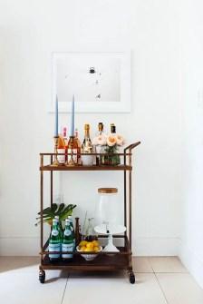 Bar Carts 68
