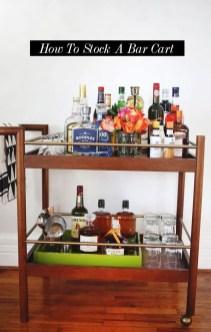 Bar Carts 78