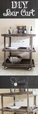 Bar Carts 81