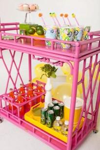 Bar Carts 95