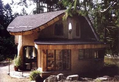 Cob Homes 34