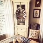 Dining Room Ideas Farmhouse 103