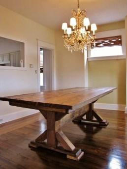 Dining Room Ideas Farmhouse 105