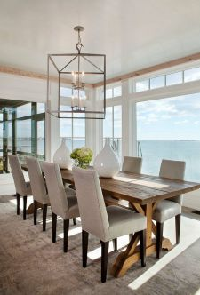 Dining Room Ideas Farmhouse 119