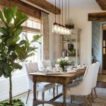 Dining Room Ideas Farmhouse 120