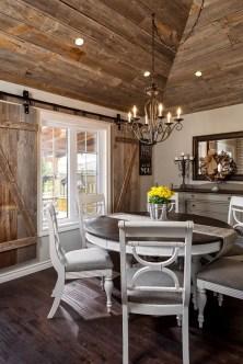 Dining Room Ideas Farmhouse 121