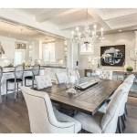 Dining Room Ideas Farmhouse 124
