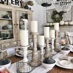 Dining Room Ideas Farmhouse 138