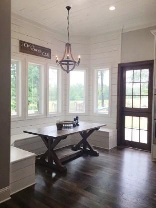 Dining Room Ideas Farmhouse 23