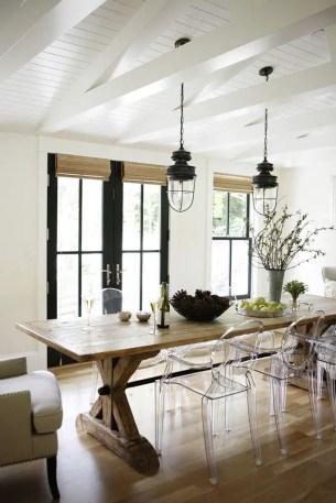 Dining Room Ideas Farmhouse 31